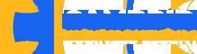 Cambridge Business essentials online iGCSE & A-level business courses